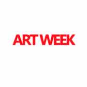 ART WEEK NEW YORK