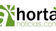 A.Horta Noticias
