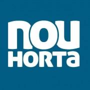 NOU HORTA